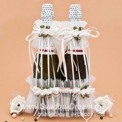 Свадебная коллекция аксессуаров Весенняя Рапсодия Белая - лучшая атрибутика и реквизит для свадьбы! #свадьбавстиле60х #свадебныйтанец #корзинканасвадьбу #эльфийскаясвадьба #свадебныйорганизатор #будущаяневеста #свадебнаяобувь #весенняясвадьба #книгапожеланий #свадьбавстиле40 #свадебныехлопоты #10летсвадьбы #скорожениться #пригласительные #свадебноеплатьеайвори