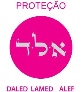 10   Proteção - Meu próprio desejo de lançar mau-olhado nos outros diminui. Um escudo de energia positiva se forma ao meu redor, oferecendo proteção contra olhares negativos, invejosos e intenções maldosas de outras pessoas.