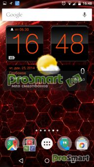 Sense Flip Clock & Weather Professional 2.82.01 [Paid] http://prosmart.by/android/soft_android/widzhety_android/17546-sense-v2-flip-clock-weather-06308-ad-free.html    это многофункциональные цифровые часы с прогнозом погоды.