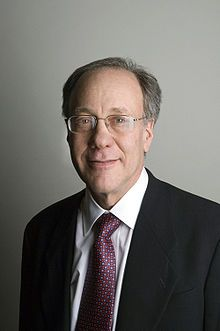 2007   Roger Myerson USA
