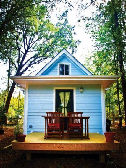 Tumbleweed Tiny House Cottage 43 best tumbleweed houses images on pinterest | tumbleweed tiny