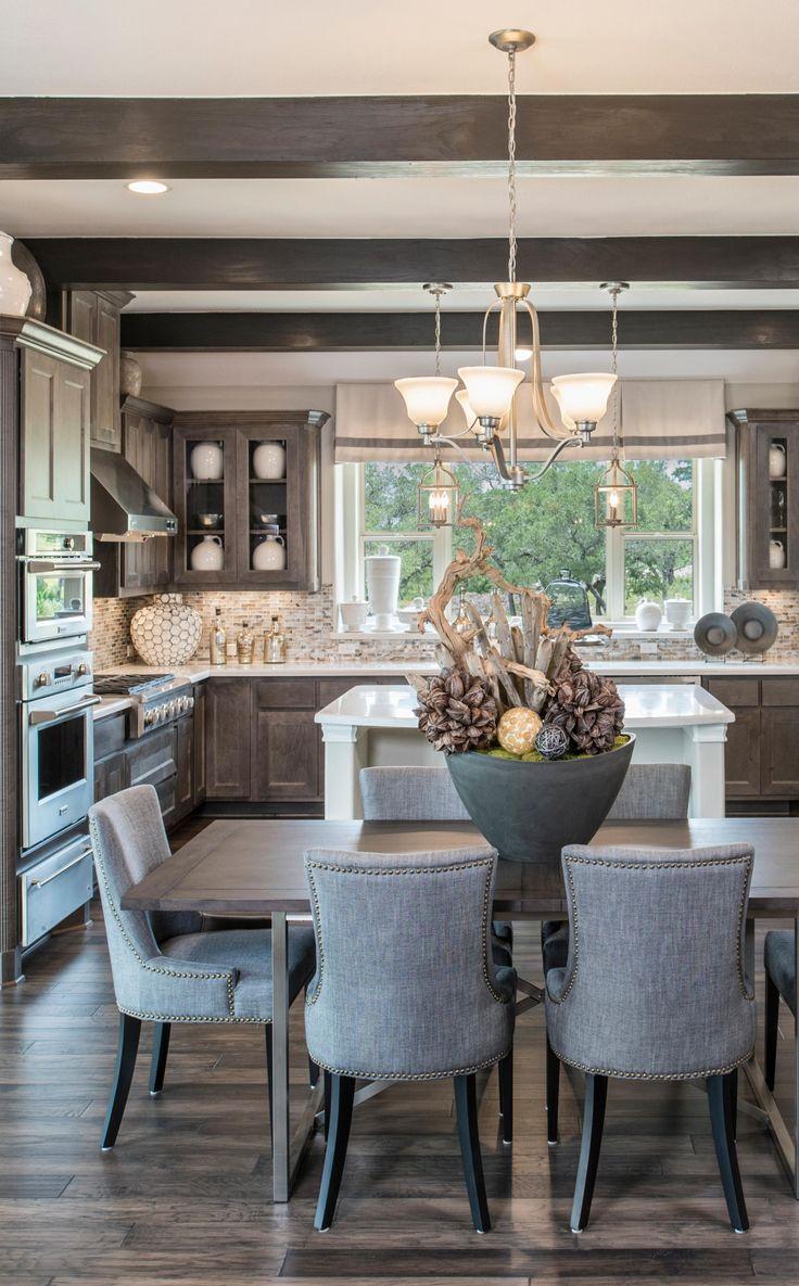 8 best Kitchen images on Pinterest