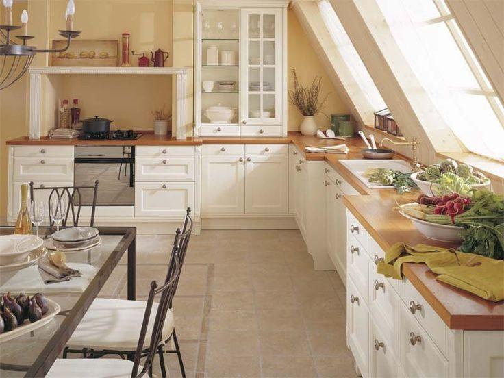kitchen decor 10