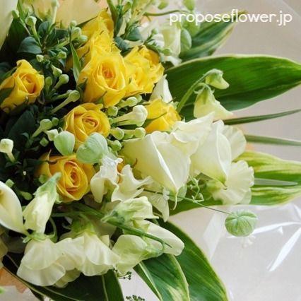 #flower  #flowers #rose #roses  #calla #bouquet #hanataba #blumen #fleur