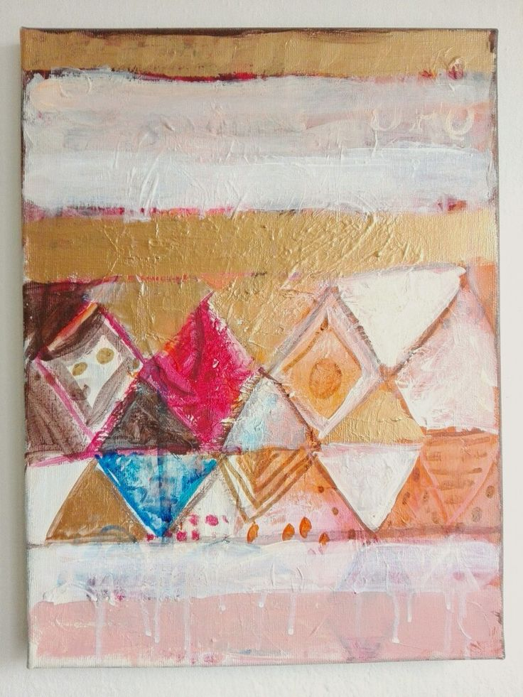 #Małgorzata#kobus#abstract#painting#urban#decor