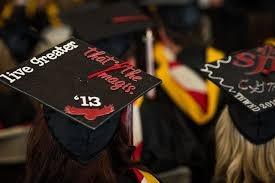 Saint Joseph's University  2013 http://www.payscale.com/research/US/School=Saint_Joseph's_University_(SJU)_-_Philadelphia,_PA/Salary
