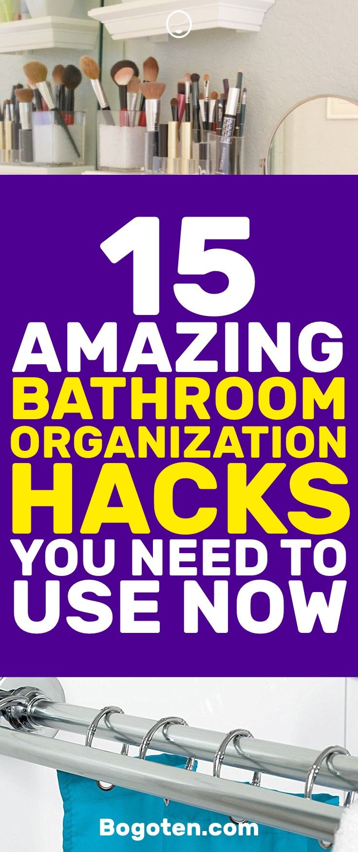 7784 Best A Organized Nest Images On Pinterest