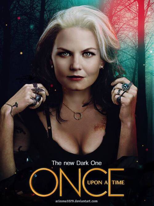 Once upon a time on pinterest ouat captain swan and outlaw queen