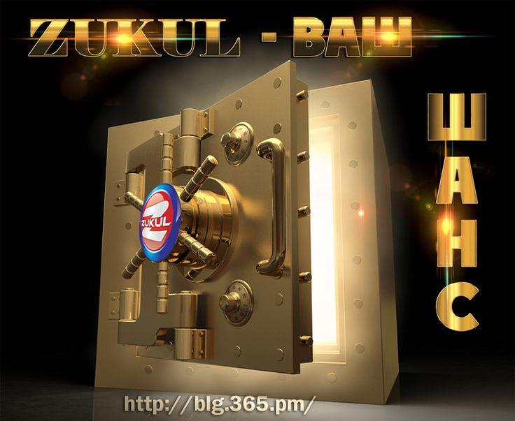 ZUKUL - Бизнес в интернете  http://zukul.com/xref/dotc147gmail.com