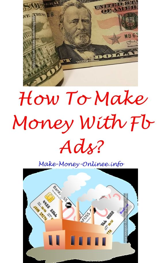 Easy Online Businesses That Make Money How To With Laptop Want For Free Same Day Does