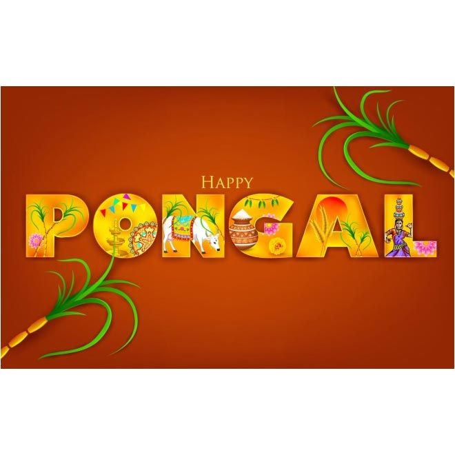 free vector happy pongal orange color background http://www.cgvector.com/free-vector-happy-pongal-orange-color-background-2/ #Agriculture, #Asian, #Background, #Banana, #Banner, #Card, #Celebration, #Celebrations, #Coconut, #Colorful, #Creative, #Culture, #Decoration, #Design, #Ethnic, #Farmer, #Festival, #Flower, #Food, #Fruit, #Grain, #Greeting, #Happy, #Harvest, #Harvesting, #Health, #Hindu, #Holiday, #India, #Indian, #Lamp, #Lit, #Makar, #Morning, #Mud, #Nature, #Offeri