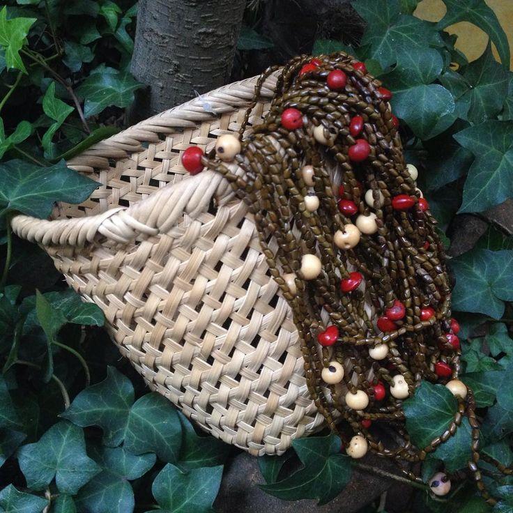 Artesanato Japoneses ~ Best 25+ Yanomami ideas on Pinterest