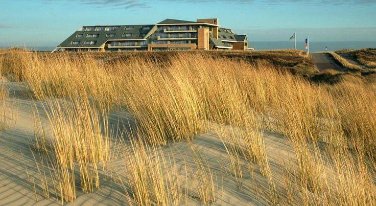 Booking.com: Hotel Sandton Paal 8 aan Zee - West aan Zee, Nederland
