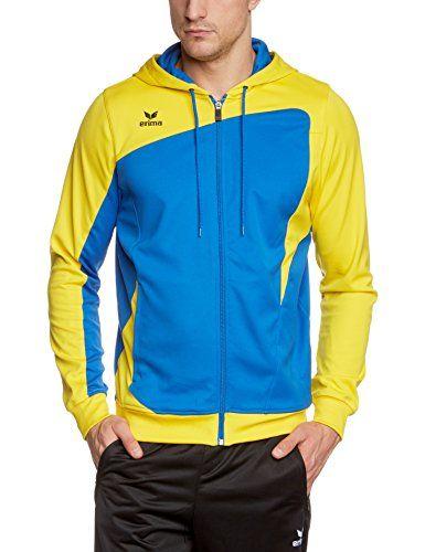 ERIMA CLUB 1900Training Jacket with Hood Adult's Jacket ... https://www.amazon.co.uk/dp/B00BBS1SXI/ref=cm_sw_r_pi_dp_U_x_duzBAbAB4V6B1
