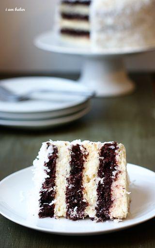 ... cake cupcake recipes coconut cakes recipes cakes coconut frosting