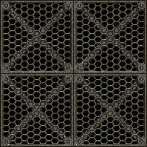 (Crate Texture Simple - Google Search, 2015)