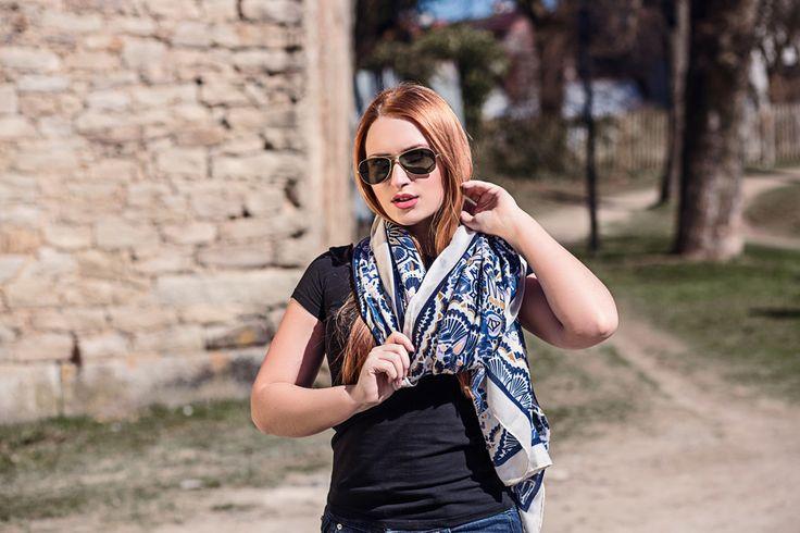 Γυαλιά ηλίου #RayBan για την προστασία των ματιών σας από τις ακτινοβολίες του ήλιου https://goo.gl/Jd1EZj  #sunglasses #sunniesoftheday #menstyle #mensfashion #geeksofinstagram #προστασία #affordableluxury #fauxfurcharm #αντρικά #γυναικεία #καλοκαίρι #greekfashion #γυαλιά #instadaily #instafashion #όραση #instashopping #lentiamogr #womensfashion #mirrorlense #love #photoftheday #οπτικά #instagood #designer #womenstyle