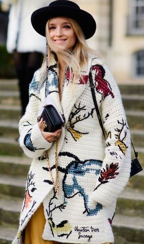 coat winter outfits winter coat streetstyle fashion week 2018 paris fashion week 2018