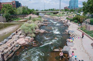 35 Awesome Reasons To Visit Denver, Colorado