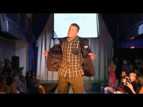Mega Watt Magic Mike 2 (Parody) (JJ Watt) - YouTube 99 J J Watt of Houston Texans