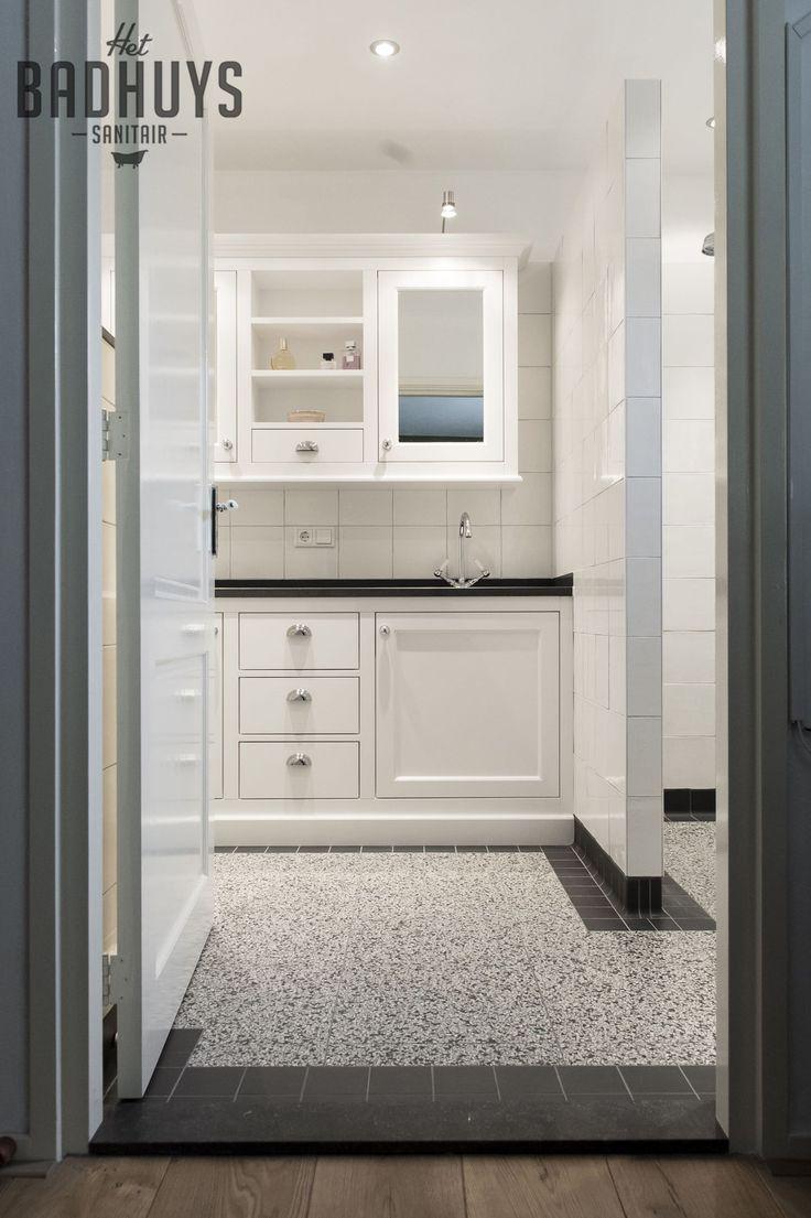 12 best Klassieke badkamers | Het Badhuys Breda images on Pinterest ...