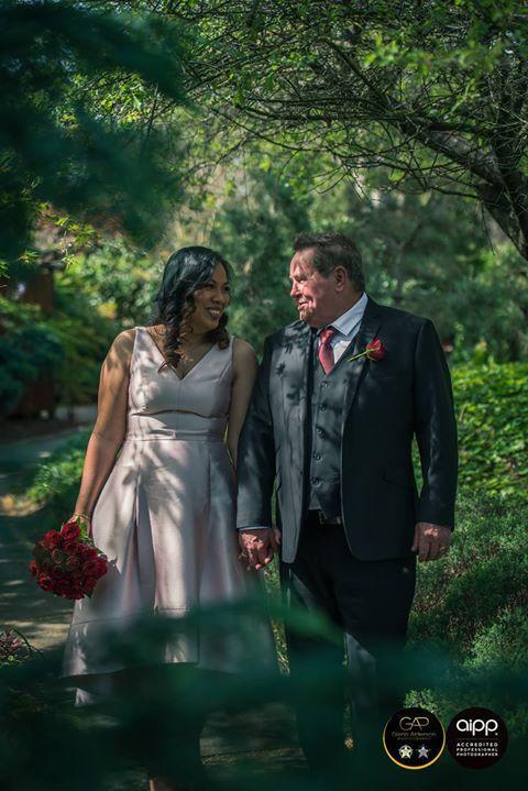 Registry Office Wedding Intimate Weddings Marriage Casamento Mariage