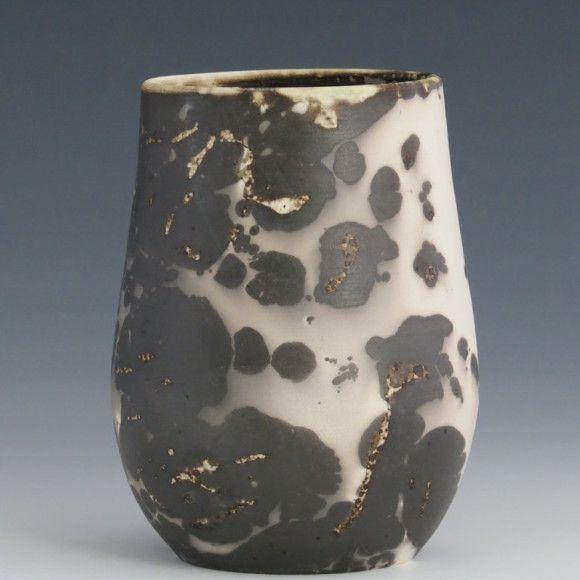 Obvara3 Cours De Poterie Raku Ceramique
