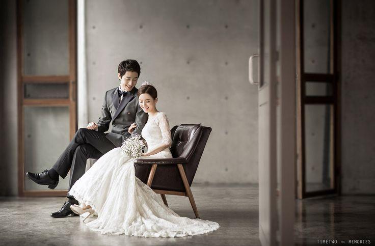 Timetwo Studio Photoshoot Part 2, Korea by Timetwo Studio on OneThreeOneFour 16