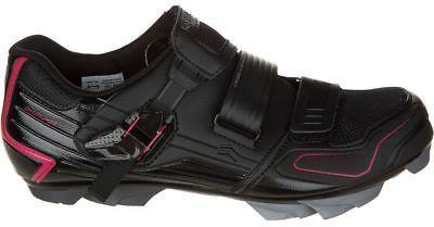 Shimano SH-WM83 Cycling Shoe - Women's