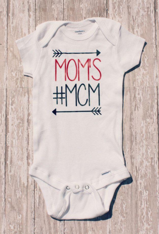 153 Best Cricut Images On Pinterest Babies Clothes Baby