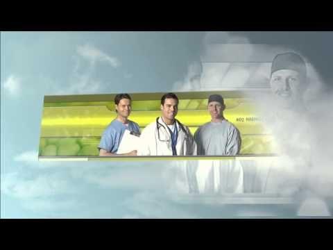 ▶ NO2 Maximus Reviews - YouTube