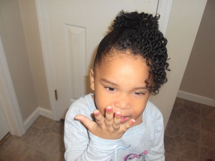 child natural hair styles 1000 ideas about hairstyles on 8143 | 6c6e3a5a90e011012af0314db887b9f8