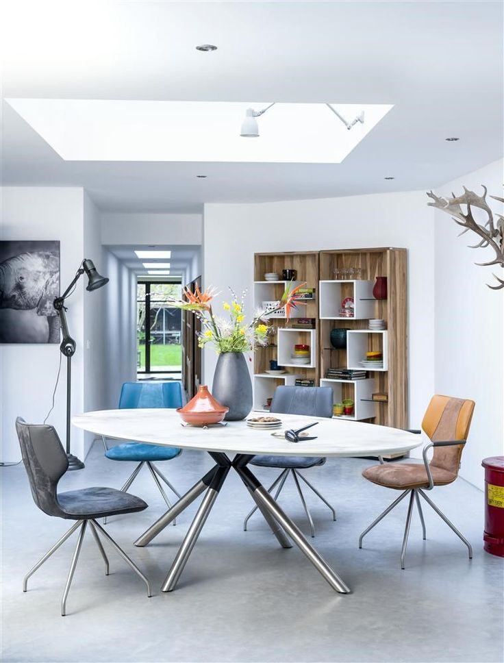 66 best XOOON Chairs images on Pinterest | Blues, At home and ...