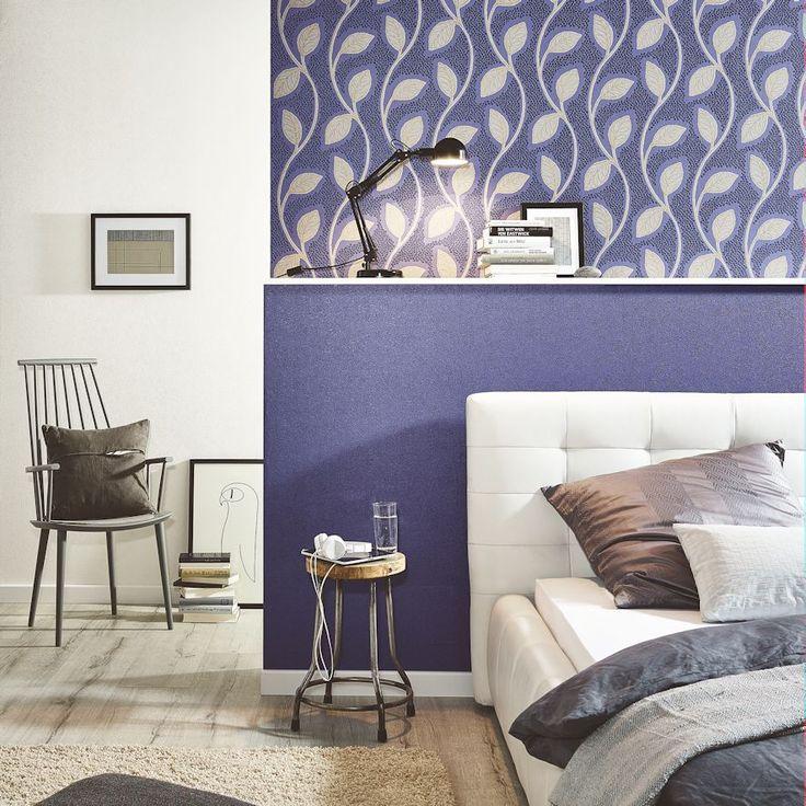 Las 25 mejores ideas sobre muebles de papel tapiz en - Muebles de papel ...