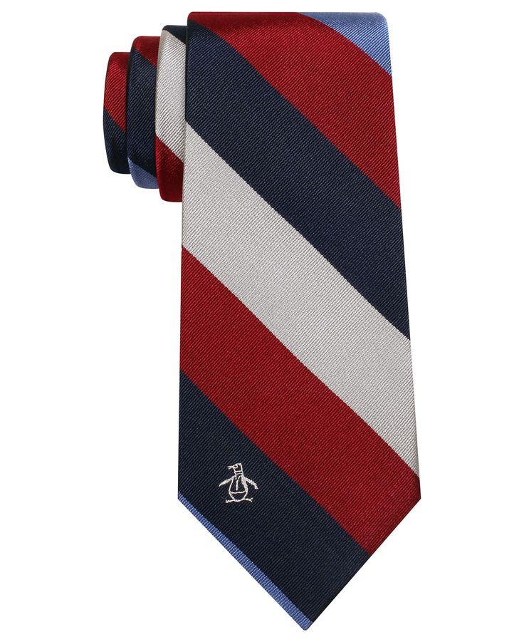 1000 ideas about ties on ties slim