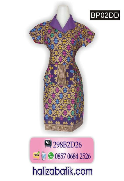 Dress prodo cantik only 110Rb Order via SMS 085706842526