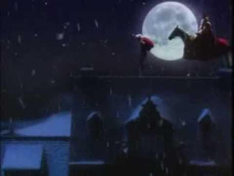 Dag Sinterklaas Afl. 17 Fietsen op de daken Deel 2