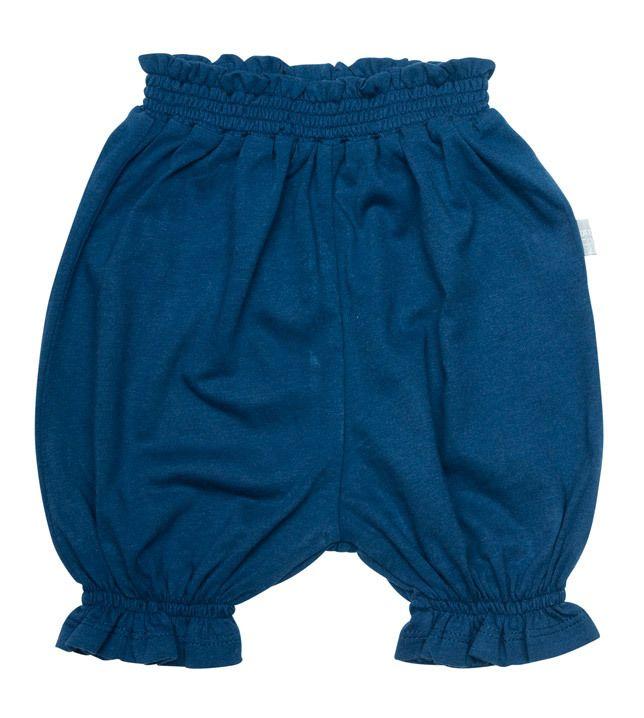 Babu - Girls Ruffle Shorts, NZ$21.85 (http://www.babu.co.nz/clothing/summer-2012/girls-ruffle-shorts/) Match with the Dress or Tee, these shorts are just too cute!