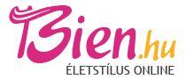A Bien.hu női életmód oldal minőségi, egyedi tartalommal rendelkező magyar női portál.Az oldal 2009 november 16.-án indult.Létrehozásakor célunk egy helyes életstílus körvonalazása volt,amely megmutatkozik az élet minden területén.Erre utal a Bien = Jól francia megnevezés is.Cikkeink minden generációnak szólnak, változatos témakörű,szeretnénk szórakoztatni és segítséget nyújtani női olvasóinknak az élet számos területén,valós problémákkal és valós megoldásokkal,igényes tartalom…