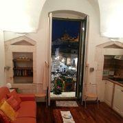 http://www.apuliarentals.com/italiano/case-nel-centro-storico-puglia/casa-il-privilegio-di-ostuni/