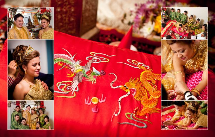 Reception Ceremony For The First Shipment Of Cambodian: 97 Best Thai/Khmer Wedding (reception) Images On Pinterest