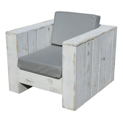 102 best Salons de jardin fauteuils et canapés en palettes et ...