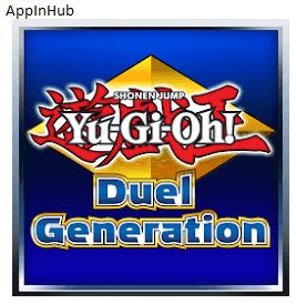 Yu-Gi-Oh! Duel Generation v1.06a MOD Crack has It's Time to Duel! Enjoy thrilling duels against players from around the world and characters from