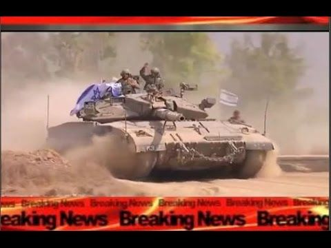 Israel Gaza Conflict | Israel Troops And Tank Leave From Gaza | FOOTAGE VIDEO   #israel #gaza #palestine #israelgazaconflict