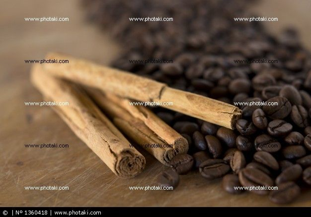 http://www.photaki.com/picture-coffee-beans-and-cinnamon_1360418.htm