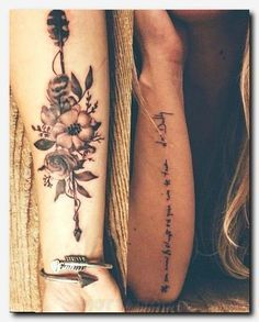 #tattoodesign #tattoo where to get tattoos on your body, fantasy drachen tattoos, delfin tattoo vorlagen, japanese oriental tattoo design, dragon tattoo 3d, cute teen tattoos, heart with stars tattoo, mexican tattoos, tattoos for women on the shoulder, waving flag tattoo, zodiac gemini tattoos, kids name tattoo designs, tattoo images hd, flashes tattoo, music half sleeve tattoo, rub on tattoos for adults
