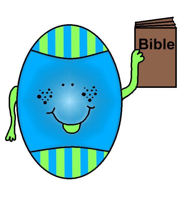 17 Best images about Easter clip art on Pinterest | Church ...