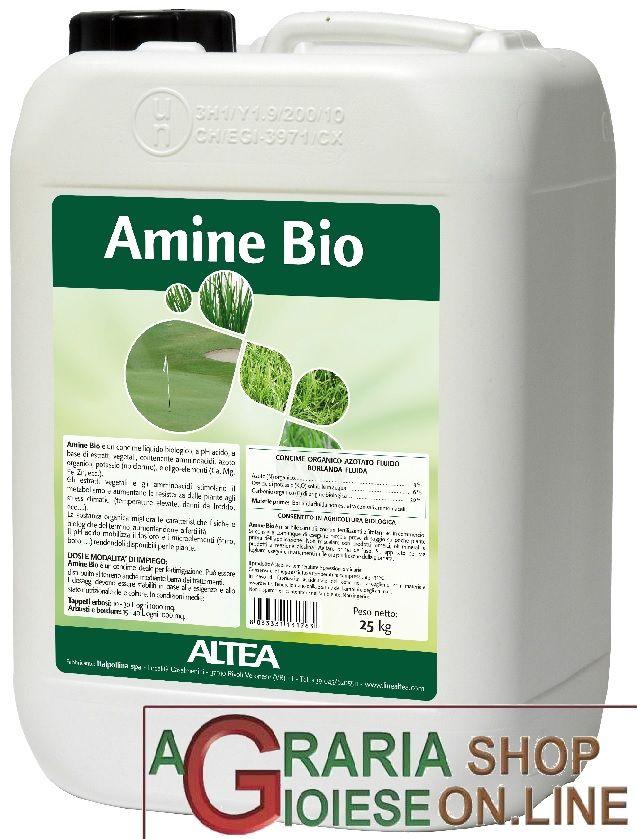 ALTEA AMINE BIO 3.0 CONCIME ORGANICO AZOTATO LIQUIDO CONSENTITO IN AGRICOLTURA BIOLOGICA LT. 5 https://www.chiaradecaria.it/it/concimi-per-fertirrigazione/365-altea-amine-bio-30-concime-organico-azotato-liquido-consentito-in-agricoltura-biologica-lt-5.html
