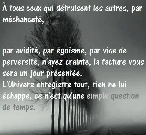 Univers univers and facebook on pinterest for Dabs je craque parole