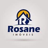 STUDIO PEGASUS - Serviços Educacionais Personalizados & TMD (T.I./I.T.): Imobiliárias (Santa Maria/RS): ROSANE M. COMIN (CR...